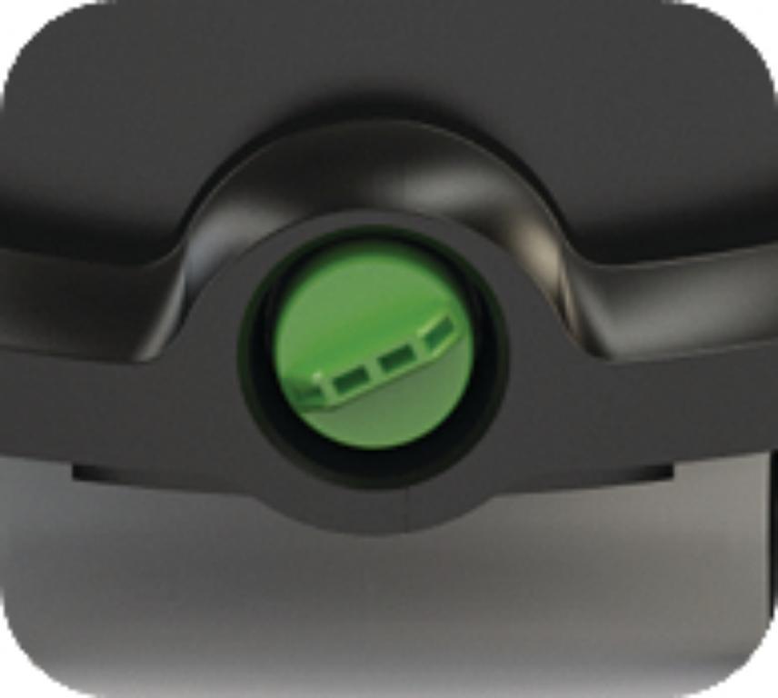 wetCAT 130 RH – wydajny odkurzacz z autostartem, do stosowania w połączeniu z innymi elektronarzędziami.