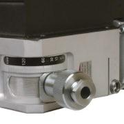 EG 1 – Ostrzałka do elektrod wolframowych