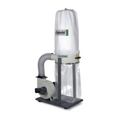 Urządzenie odciągowe SAA 2001 (230V)