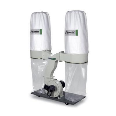 Urządzenie odciągowe SAA 3003 (400V)